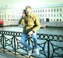Личный фотоальбом Hewbert Farnsworth
