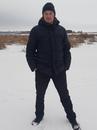 Личный фотоальбом Сергея Лаптева