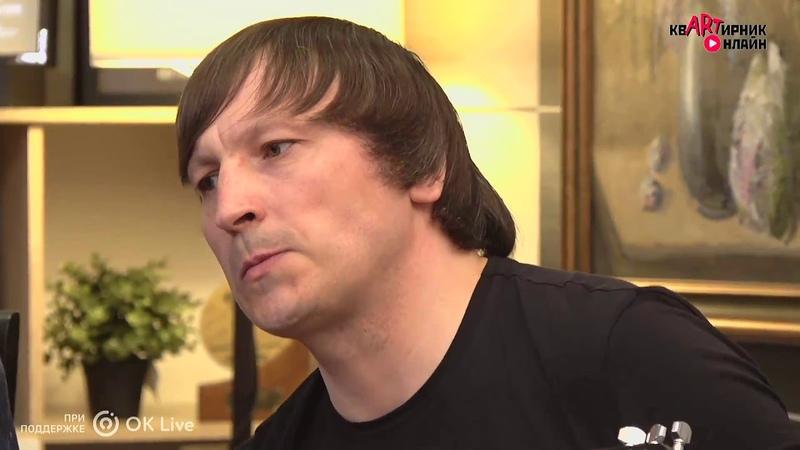 Ярослав Сумишевский На позицию девушка