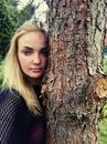 Личный фотоальбом Нади Чиби