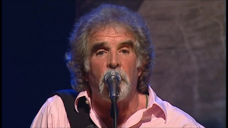 The Dubliners Live At Vicar Street Full Concert