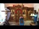 25.07.20 Иконы Божией Матери «Троеручица»