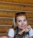 Личный фотоальбом Лады Громовой