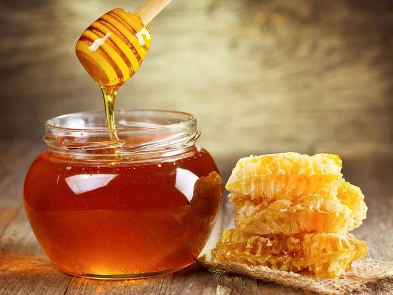 10 интересных фактов о мёде, изображение №1