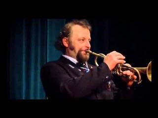 Mnozil Brass 2008 - 11 - Vorstellung der Band