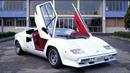 Lamborghini's LETHAL Bulls: How Lambo Names Its Cars | Carfection