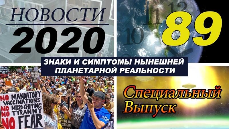 89º АЛЬЦИОН ПЛЕЯДЫ НОВОСТИ 2020 СПЕЦИАЛЬНЫЙ ВЫПУСК Ковид 19 Контроль за продуктами Беспорядк
