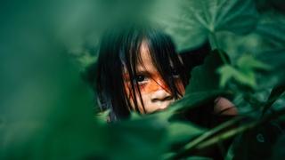 Я жил в самом необычном амазонском племени