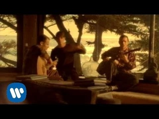 Red Hot Chili Peppers - Road Trippin' [Official Music Video]