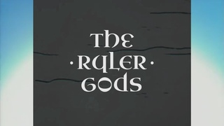 G Stats x Raf Almighty x Rawmatik - The Ruler Gods (Feat. Ras Kass & DJ Sonnykraft) OFFICIAL VIDEO
