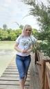 Личный фотоальбом Svetlana Kovalenko