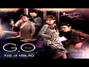 G.O (MBLAQ) - You (I Need Romance 3 OST Part.3)