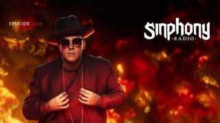 SINPHONY Radio w/ Timmy Trumpet   Episode 010