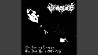 Vampyric Black Metal