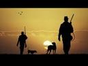 Открытие охоты на Зайца .Старый опытный Охотник раскрывает свои секреты