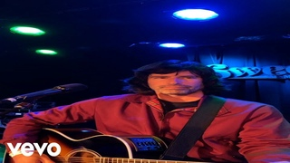 Pete Yorn - Knew Enough to Know Nothing at All (soundcheck at Sweetwater Music Hall)