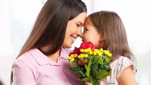 В воскресенье, 29 ноября будет отмечаться День матери. Иници