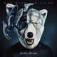 MAN WITH A MISSION - Mr. Bad Mouth