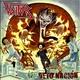 Vaitor - Thrash Metal