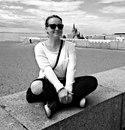 Личный фотоальбом Ксении Егоровой