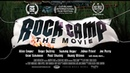 ROCK CAMP THE MOVIE - Official Trailer