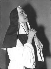 Leyla Gencer - Ingemisco ( Messa di Requiem - Gaetano Donizetti )