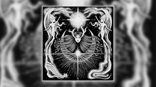 ISON - AURORA [Exclusive Album Premiere]