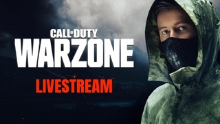 Call of Duty LIVE with Alan Walker, Vikkstar, CallumL3M, and Average Jonas