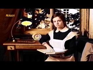 гр  Ночной Экипаж   Магнитоальбом 1988 год Старая Кассета Diskoteka Sbornik'80 vol 33
