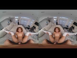 Brixley Benz - DikTok (vr porn)