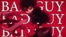 Bad Guy「AMV」- My Hero Academia / BNHA