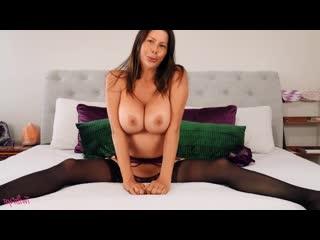 Alexis Fawx - Alexis Faux The Boudoir Milf [порно, трах, ебля,  секс, инцест, porn, Milf, home, шлюха, домашнее, sex, минет