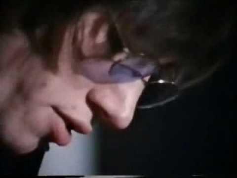 Pink Floyd With Syd Barrett Interstellar Overdrive Part 1