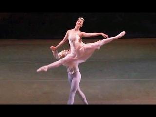 Shakirova & Stepin - Midsummer Night's Dream 2017