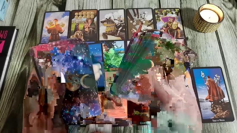 НАШЕ БУДУЩЕЕ С НИМ МУЖЧИНА ИЗ ПРОШЛОГО Гадание онлайн на картах Таро Tarot