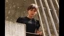 Сильная слабая женщина 2 сезон 1 серия | Мелодрама | 2020 | Россия-1 | Дата выхода и анонс