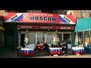 Русские бандиты в США hd Совершенно Секретно