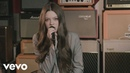 Courtney Hadwin - Sign of the Times Live Cover