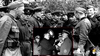 Обострение победобесия: Путин запретит сравнивать СССР и нацистскую Германию