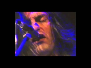 Type O Negative - Pictures of Matchstick Men [Music Video]