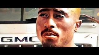 2PAC - Glock'd Up 2 (beat by MTC BEATZ)