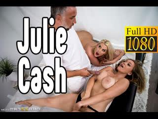 Julie Cash Инцест: трахнул маму, возбудил спящую, порно, секс с мамой, оттрахал Секс Сиськи девушка красиво, красивая девушка