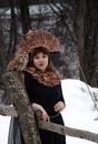 Фотоальбом Дарьи Сермяжко