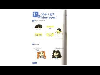 Spotlight 2 Students book Английский в фокусе 2 класс, все аудио к упражнениям