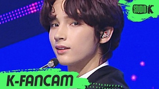 [K-Fancam] TXT 휴닝카이 직캠 '9와 4분의 3 승강장에서 너를 기다려' (TXT HUENING KAI Fancam) l @MusicBank 191115