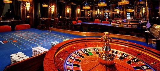 Боровое казино лафайет игровые автоматы обзор казино