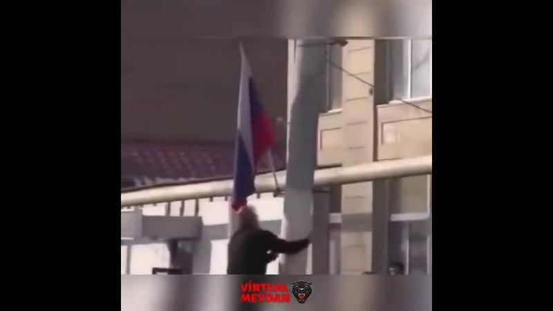 Армяне расплата за это пришла Россия уже не поможет Карабах Азербайджан