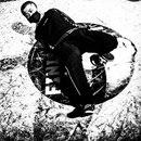 Личный фотоальбом Евгения Кима