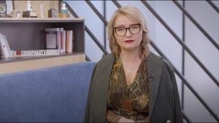 Обновленная стратегия признания Amway. Видеообращение Ирины Меньшиковой и  Василия Алексеева
