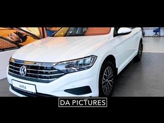 Volkswagen Jetta - ролик для контента дилерского центра в Перми   Видеограф Пермь   DA PICTURES